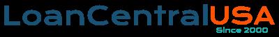 loancentralusa-logo